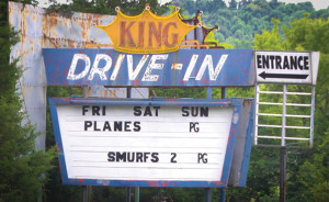 kings-drive-in-300x184